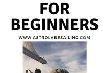 Astrolabe Navigation Blog / Navigation and sailing tips