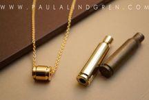Paula Lindgren / www.paulalindgren.com