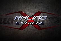 X Racing Extreme