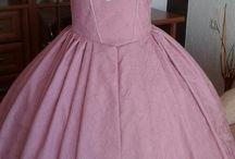 moje szycie-suknie i sukienki