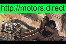 Romanian / http://motors.direct este cel mai bun loc sa cumperi sau sa vinzi orice cu motor !