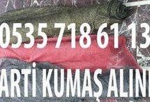 mira kumaş alanlar 05357186113,mira kumaş alınır