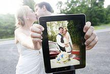 Social Media Brides