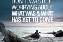#MYBB Inspiration / Remember your reason.