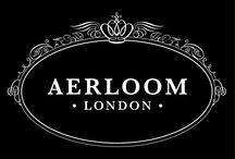 Aerloom / Christmas aficionado currently working my own range of Artisan Christmas Ornaments. Share my journey and be the first one to see my heirlooms. Coming soon.