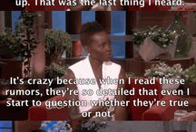 The Ellen Show