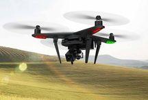 Apola Drones
