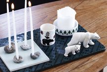 velas / candles