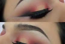 Eyes / Eyes