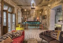 The Brody House - Private club in Hungary / The_Brody_House_www.pannaliz.hu