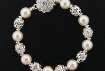 biżuteria -ręcznie robiona