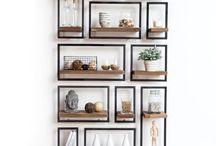 Inspiration Home Deco