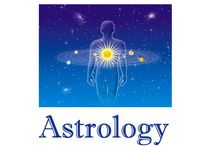 Astrology Books / Shop Indian Astrology Books online at LeninMedia