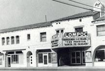 Historical Lompoc