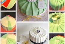 torta mujer