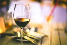 | Wine |