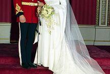 ROYAL - GB - Princess Royal Princess Anne
