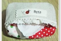 Free Sewing Tutorials  / Free sewing tutorials... / by Pam ~ Threading My Way