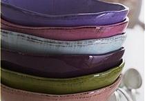 Ceramiche&Vetri