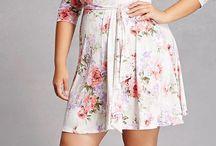 ruhák XL+
