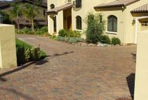 Professional Contractor Services