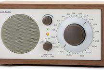 La passione per la radio!