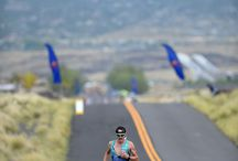 Ironman World Championship 2014 - Delly Carr Gallery / Images from triathlon's Photo Ninja Delly Carr from 2014 Ironman World Championships