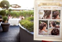 HOTEL WELLIGTON / Evento Madrid Confidential en Hotel Welligton