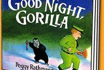 Books for Bedtime