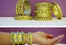 gioielli antichi romani