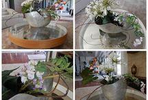 Decoração / papel parede, imagens personalizadas, jarras, vasos, quadros, relógios, peças decorativas, decoração para casa