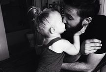 daddy littels girl
