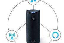 Amazon Alexa Tap Support 1-888-299-7571 Toll Free
