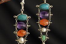 earrings photos