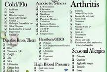 Healthy body,healthy mind