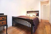 Fantastic Fulham Experience - Garden Apartment