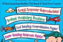 Reading & Writing Skill