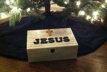 christmad