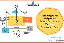 Brand Reputation Management Services in Delhi