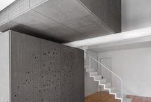 Valchromat Interior Design
