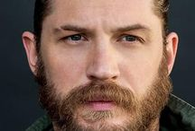 Tom Hardy my obsession