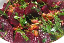 Salate noi