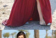 MillyBridal    Prom Dresses & More Formal