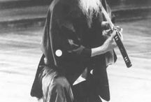 伝説の日本人
