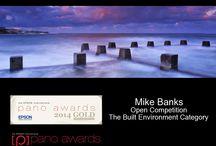 arte fotografica fine art landscape photography / fine art landscape photography by award winning photographer Mike Banks