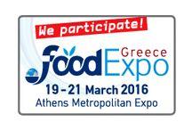 Food Expo 2016