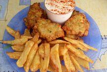 Συνταγές με Λαχανικά / Μπες στο www.famecooks.com, μοιράσου τις συνταγές σου, ανέβασε τις φωτογραφίες σου, κάνε νέους φίλους και απογείωσε την κουζίνα σου!