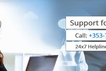 Email Customer Care Support
