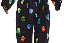 Fashion inspiration / Fashion for the Melanmag woman