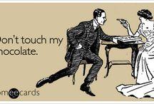My kind of humor ;) / by Lori Konecki